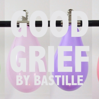 youtube-good-grief