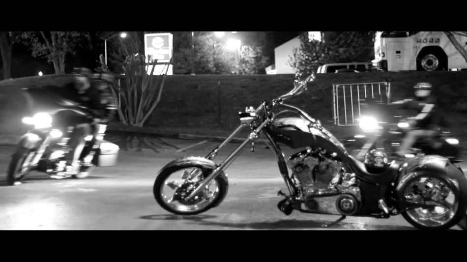 Motorbicycles.jpg